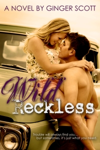 WildReckless_FinalWeb