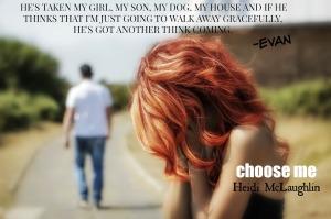 Choose Me Teaser2