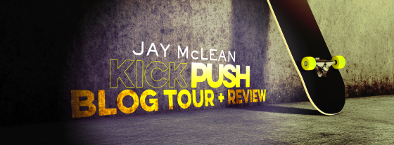 kick-push-blog-tour-banner