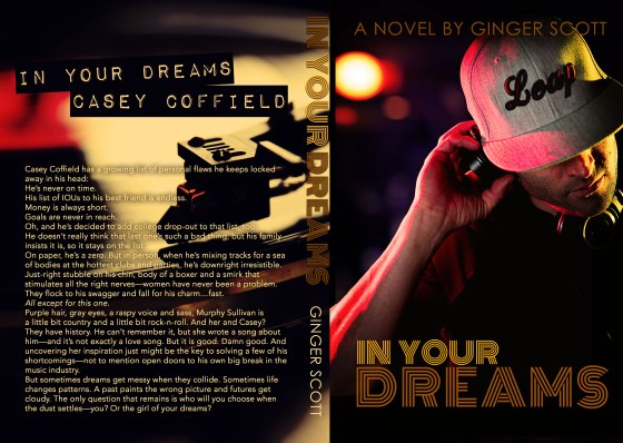 PrintCover-InYourDreams